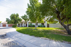1298 E MCMURRAY Circle, Casa Grande, AZ 85122