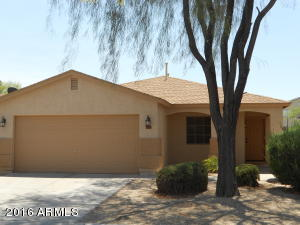 1055 E RENEGADE Trail, San Tan Valley, AZ 85143