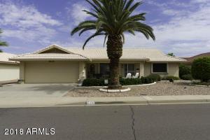 8118 E NEVILLE Avenue, Mesa, AZ 85209