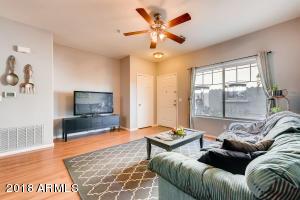 2831 E SOUTHERN Avenue, 118, Mesa, AZ 85204