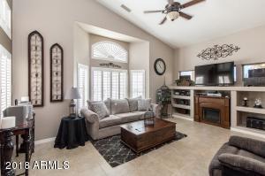 1589 E MANOR Drive, Casa Grande, AZ 85122