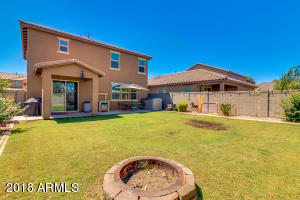 4152 W FEDERAL Way, Queen Creek, AZ 85142