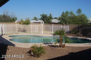 8738 W MOUNTAIN VIEW Road, Peoria, AZ 85345