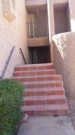 7417 N VIA CAMELLO DEL NORTE, 157, Scottsdale, AZ 85258