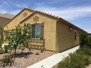 21222 E CHERRYWOOD Drive, Queen Creek, AZ 85142