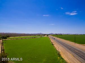 7051 S Highway 85, Goodyear, AZ 85338