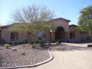 6861 W CALLE LEJOS, Peoria, AZ 85383