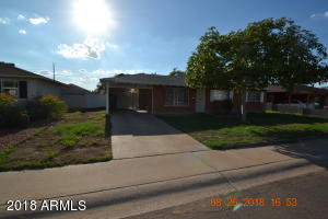 3620 N 80TH Place