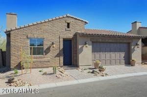 8712 E EASTWOOD Circle, Carefree, AZ 85377