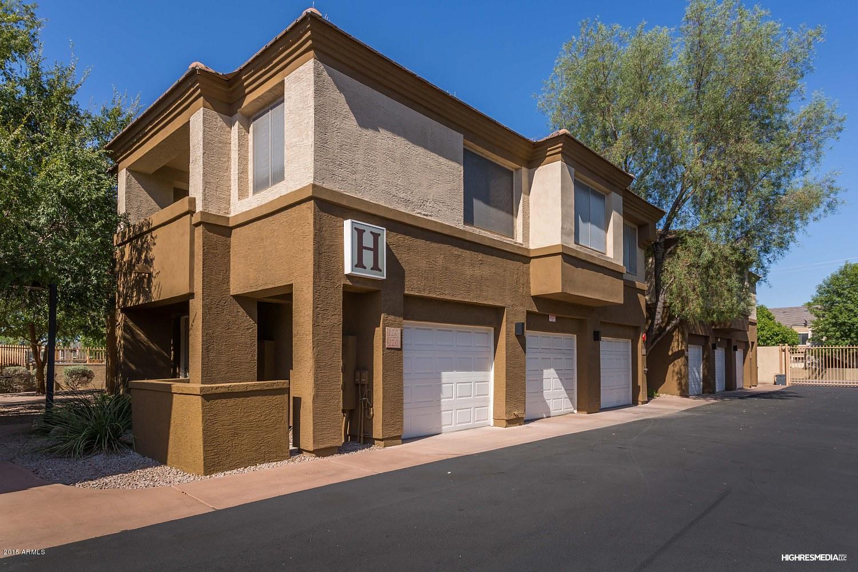Photo of 1445 E BROADWAY Road #220, Tempe, AZ 85282