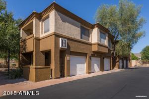 1445 E BROADWAY Road, 220, Tempe, AZ 85282