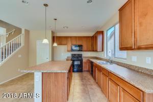 4720 W WINCHCOMB Drive, Glendale, AZ 85306