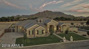 3671 E LA COSTA Court, Queen Creek, AZ 85142
