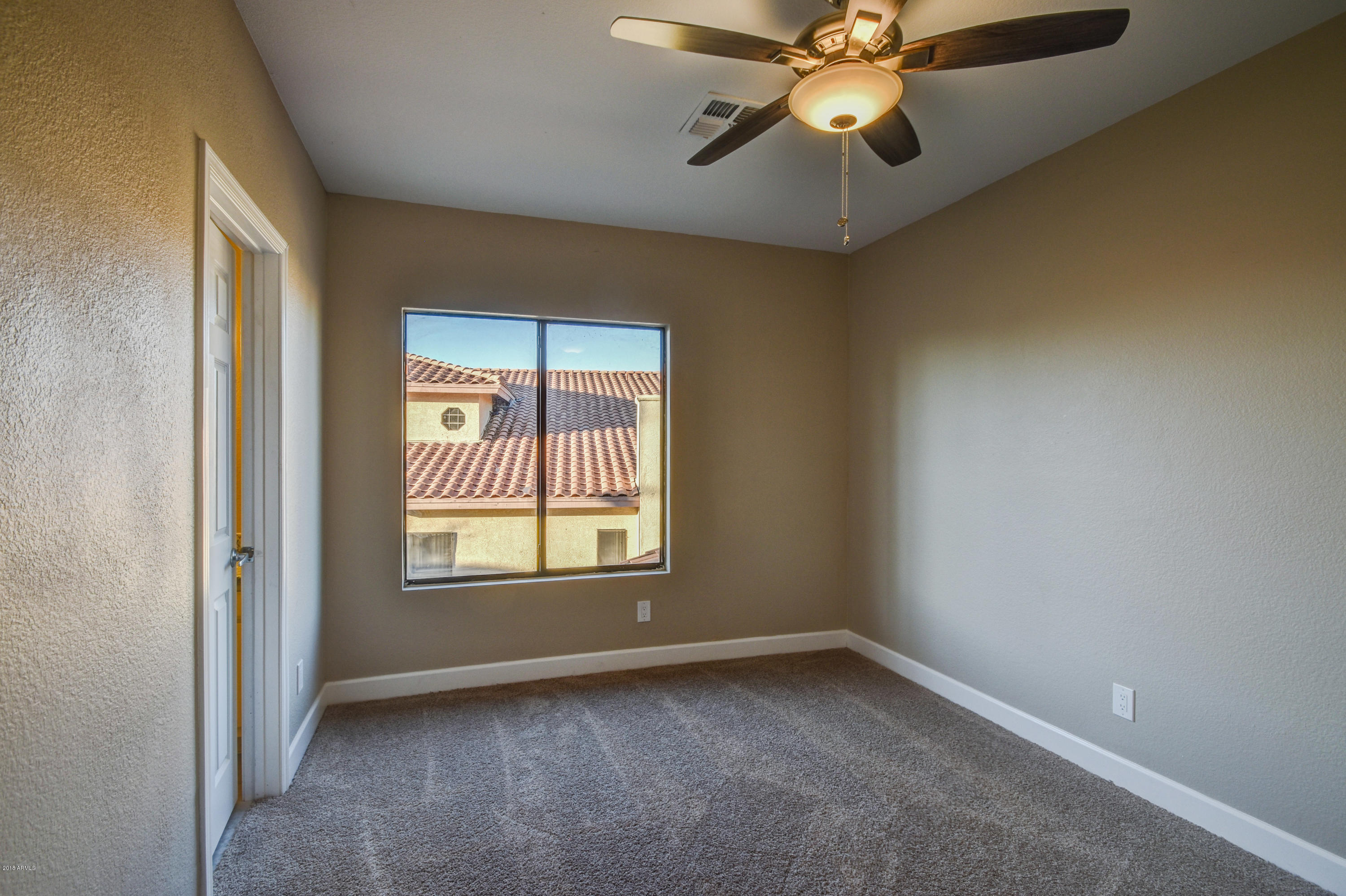 3602 N 109TH Drive, Avondale, AZ 85392 (MLS# 5812745) - Desert Ridge ...
