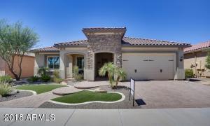 26360 W TINA Lane, Buckeye, AZ 85396
