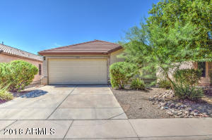 4103 E MICA Road, San Tan Valley, AZ 85143