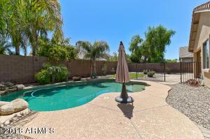 3557 S NEWPORT Place, Chandler, AZ 85286