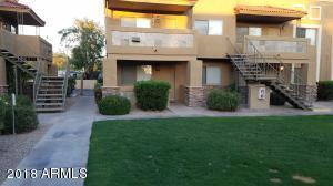 303 N MILLER Road N, 1008, Scottsdale, AZ 85257