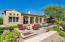 Camelot homes have the most beautiful style and architecture.