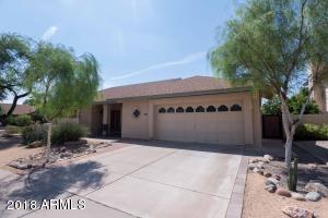 2311 W ALAMO Drive, Chandler, AZ 85224
