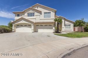 16138 W TONTO Street, Goodyear, AZ 85338