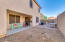 2279 E 35TH Avenue, Apache Junction, AZ 85119