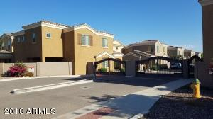 1685 S DESERT VIEW Place, Apache Junction, AZ 85120