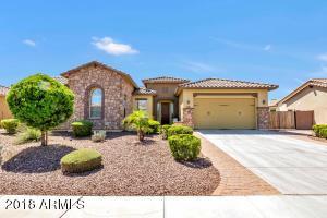 3729 E ELLIS Street, Mesa, AZ 85205