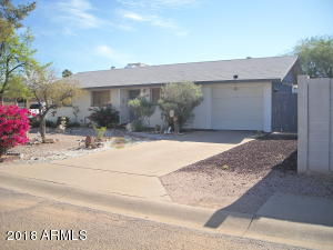 883 N Grand Drive, Apache Junction, AZ 85120
