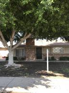 516 E HUNTINGTON Drive, 2, Tempe, AZ 85282