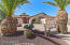 2731 Leisure World, Mesa, AZ 85206
