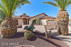 2731 Leisure World, Mesa, AZ 85206