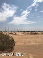 0 Murphy Road, Stanfield, AZ 85172