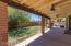 2131 E CONCORDA Drive, Tempe, AZ 85282