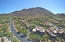 Skye Top at Troon Village located at the foot of scenic Troon Mountain - 24 hour guard gated townhome community