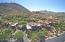 25555 N WINDY WALK Drive, 3, Scottsdale, AZ 85255