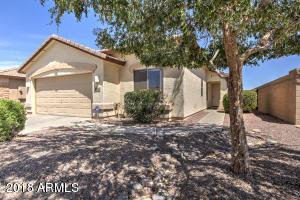 601 S 125TH Avenue, Avondale, AZ 85323