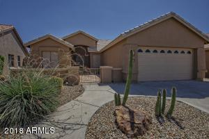 14665 W WHITTON Avenue, Goodyear, AZ 85395
