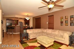 6809 W EVERGREEN Terrace, Peoria, AZ 85383