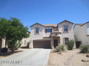 4924 E MEADOW LAND Drive, San Tan Valley, AZ 85140