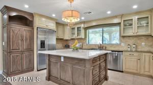 822 W RANCHO Drive, Phoenix, AZ 85013