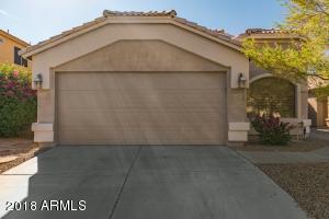 2229 E SOFT WIND Drive, Phoenix, AZ 85024