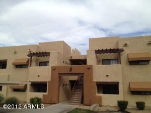 3434 E Baseline Road, 105, Phoenix, AZ 85042