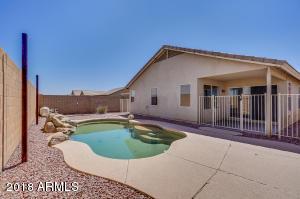 5851 W GERONIMO Street, Chandler, AZ 85226
