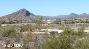 92XX W PRICKLEY PEAR Trail, 0, Peoria, AZ 85383