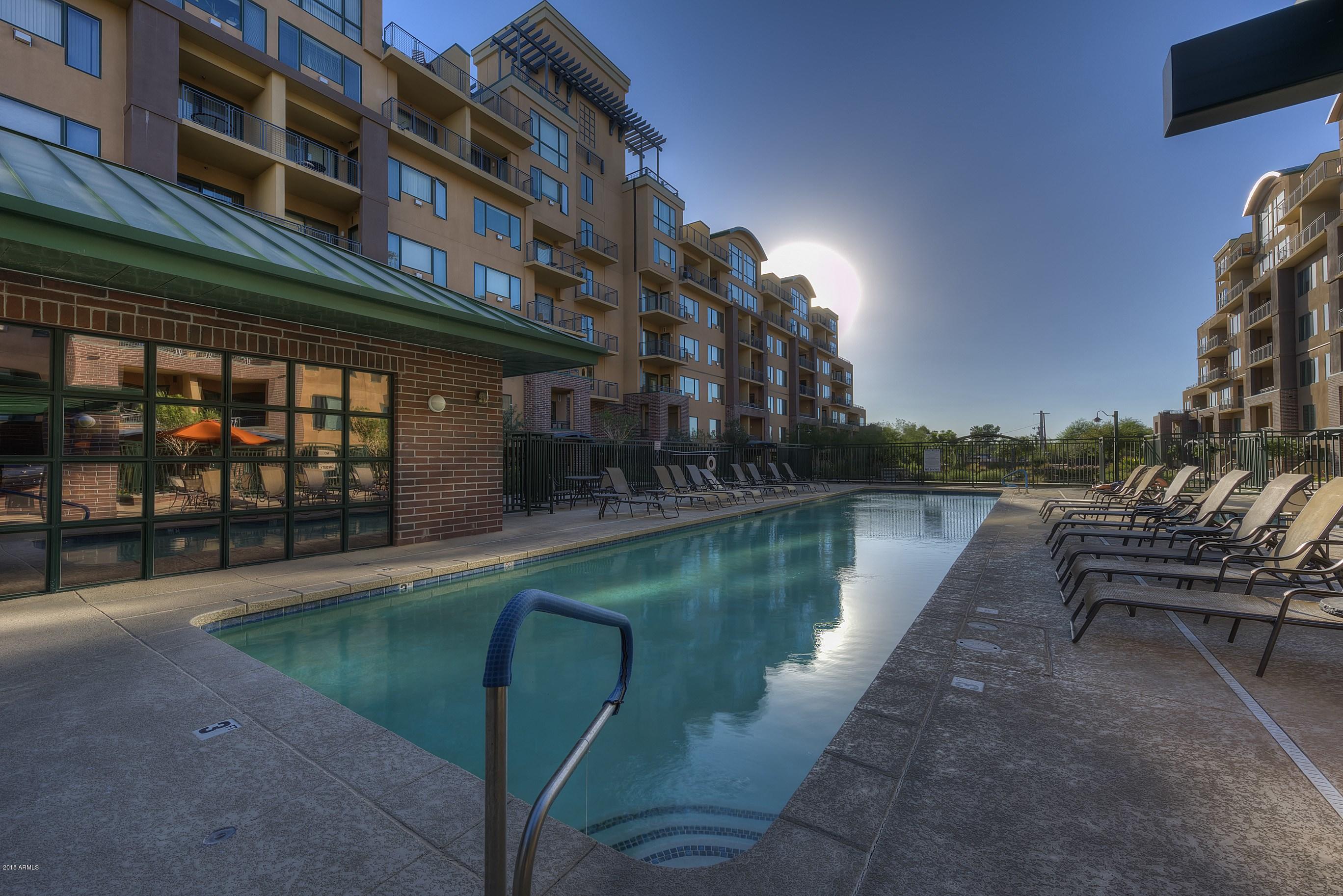 Photo of 16 W ENCANTO Boulevard #2, Phoenix, AZ 85003