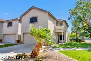 4301 N 21st Street, #20, Phoenix, AZ 85016