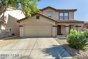 8953 E YUCCA Street, Scottsdale, AZ 85260