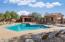 7952 E Windwood Lane, Scottsdale, AZ 85255