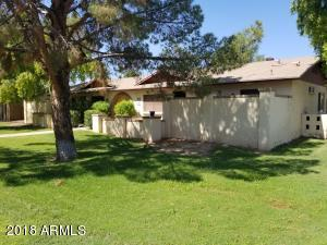 1025 W MALIBU Drive, Tempe, AZ 85282